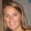 Abby Magni