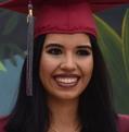 Valentina Jimenez photo