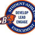 Student-Athlete Enrichment & Initiatives photo