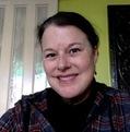 Dawn Fisher