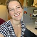 Meagan Pomeroy photo