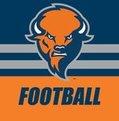 Bison Football photo