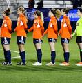 Bucknell Women's Soccer  photo