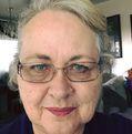 Linda Libhart Tremblay photo