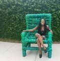 Samantha Theresa Mensah photo