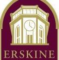 Erskine College photo