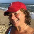 Betsy Warner Mayer photo