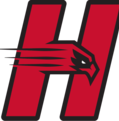 Hartford Women's Lacrosse photo