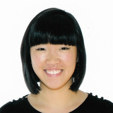 Brittany Ouyang photo