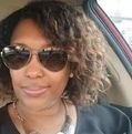 Chamika Ellis photo