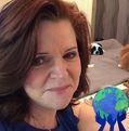 Debra White Wiggins photo