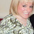 Kelly Cash photo