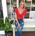 Danielle Wade photo