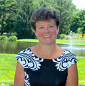 Kathy Gordon photo