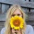 Lara Kristina photo