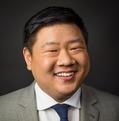 Joe B. Kim photo