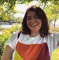 Kayla Carcone photo