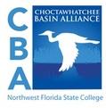 Choctawhatchee Basin Alliance photo