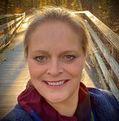 Michelle Briggs photo