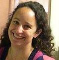 Danielle Kouzoukas photo