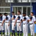 Westfield State Baseball photo