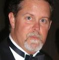 Gary Gustafson photo
