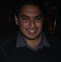 Danny Jimenez photo