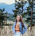 Kaylee Corsentino photo