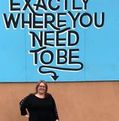 Leah M Straub photo