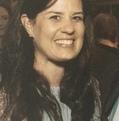 Kristin Achtmeyer  photo