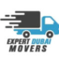 Expert Mover photo