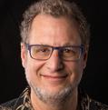 Ben Stiegler photo
