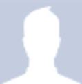 Mark Antonik photo