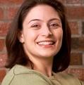 Diana Cioffari-MacPhee photo