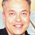 Albert Valdez photo