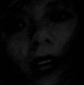 Ieisha Gray photo
