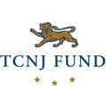 TCNJ Fund photo