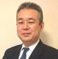 Ryo Mouri-Shibahara photo