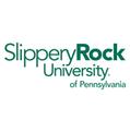 Slippery Rock University photo