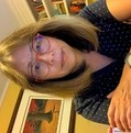 Valerie Appelbaum photo