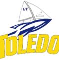 University of Toledo Sailing Club photo