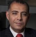 Tarek Sobh photo