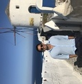 Rushdy Ahmad photo