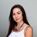 Mónica Marie Zorrilla photo