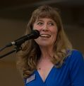 Debbie Harmon Ferry photo