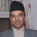 Sagun Khatri-Chhetri photo
