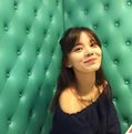 Xiaoqing Dui photo