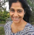 Shriti Patel Moore photo