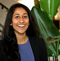 Riya Patel photo