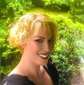 Angela Rockino-Peterson photo